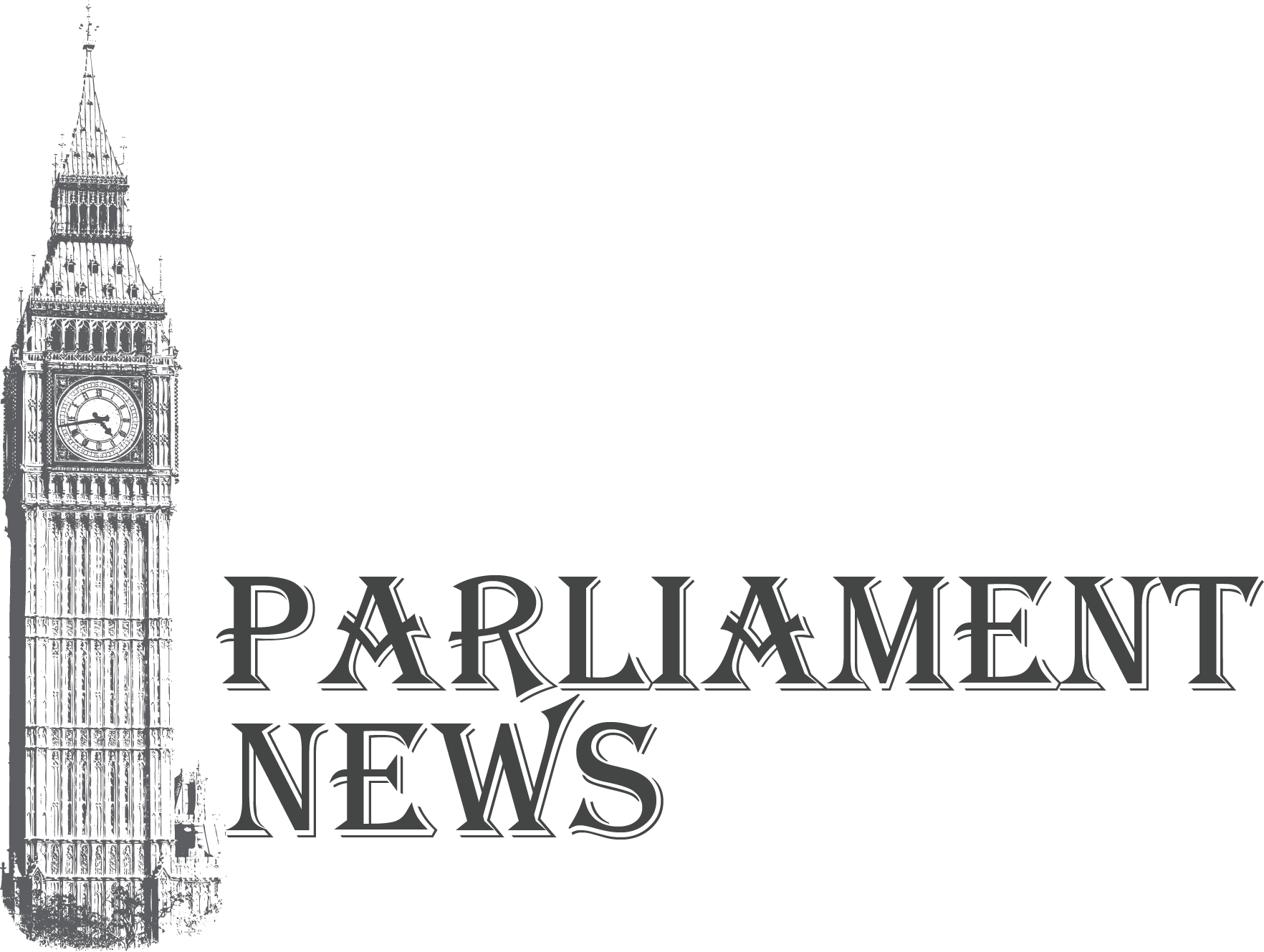 Parliament News
